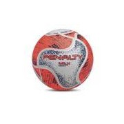 Bola Futsal Max 100 Termotec - Penalty