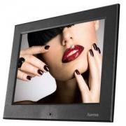 Цифрова фоторамка, Hama 8USLB 20.32 см. 8.0 инча , Цвят Сив HAMA-95290