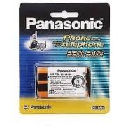 Panasonic HHR-P104 Battery 830 mAh For Panasonic Cordless Phone