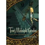 Tom's Midnight Garden Graphic Novel, Hardcover