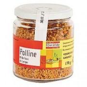 > Polline 170g 2763