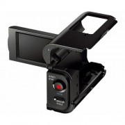 Sony Action Cam Camcorder Cradle LCD AKALU1.CE AKALU1.CE