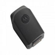 Батерия Motorola MC21xx