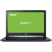 ACER A51551G512P - Laptop, Aspire A515, SSD