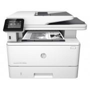 HP LaserJet Pro MFP M426fdw Multifunctionele laserprinter A4 Printen, Scannen, Kopiëren, Faxen LAN, WiFi, NFC, Duplex, Duplex-ADF