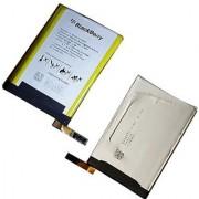 Qriginal Q5 battery for Blackberry Q5 mobile Phone Battery 3.8v 2180mAh .