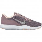 Tênis W Nike Flex Trainer 7 Bionic 917713-200