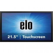 elo Touch Solution LED monitor 54.6 cm (21.5 palec) elo Touch Solution 2294L rev. B N/A 16:9 14 ms HDMI™, VGA, DisplayPort