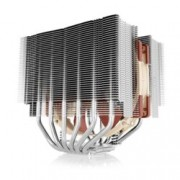 Noctua NH-D15S, Intel LGA2011-0/2011-3/1156/1155/1151/1150 & AMD AM2(+), AM3(+), FM1, FM2(+)