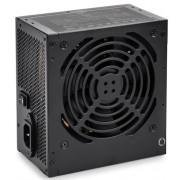 PSU, 650W, Deepcool DA600-M, 80Plus Bronze (DP-BZ-DA600-MFM)