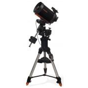 Telescop Celestron CGE PRO 1100