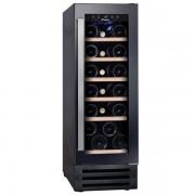 0202140074 - Hladnjak za vino ugradbeni Candy CCVB 30