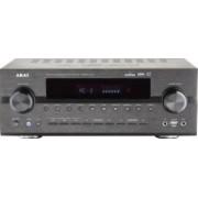 Amplificator Akai AS008RA-6100