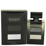 Armaf Shades Eau De Toilette Spray 3.4 oz / 100.55 mL Men's Fragrances 538266