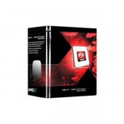 AMD CPU Desktop FX-Series X8 8370E 3.3GHz,16MB,95W,AM3 box FD837EWMHKBOX