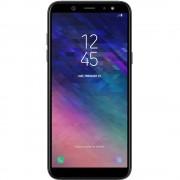 Smartphone Samsung Galaxy A6 2018 A600 32GB 3GB RAM 4G Black