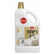 Detergent pardoseli Floor Fresh Home Luxury Hotel 2 l Sano