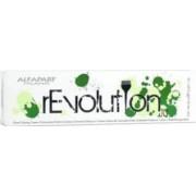 Gel colorant de par Alfaparf Jeans Color rEvolution Pure Green