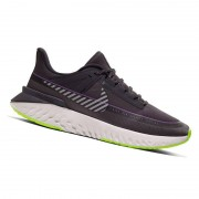 Nike scarpe legend react 2 shield w - nike