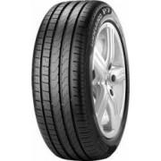 Anvelopa vara Pirelli Cinturato P7 (*) 205 55 R16 91V