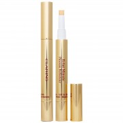 Clarins Instant Light Brush-On Perfector 00 luce Beige 2ml/0,07 oz.