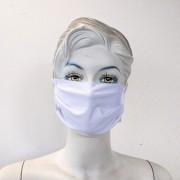 """Prorisk Masque """"barrière"""" lavable et réutilisable (1 pc) 0.000000"""