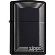 Zapalovač ZIPPO 26679 Zippo Lines