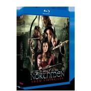 Northmen:Ed Skrein, Ryan Kwanten, James Norton - Saga Vikingilor (Blu-Ray)