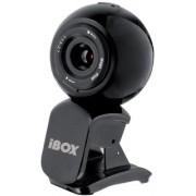 Webcam I-Box VS-1B Pro True 1