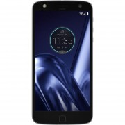 Smartphone Motorola Moto Z Play XT1635-02 32 GB 4G LTE-Negro