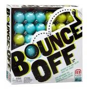 Lobbes Bounce-Off Bordspel