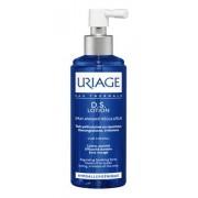 Uriage Laboratoires Dermatolog Uriage D.S. Lozione Spray Per Cuoio Capelluto Antiforfora 100ml