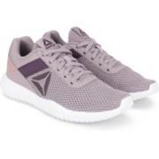REEBOK FLEXAGON ENERGY TR Training & Gym Shoes For Women(Purple)