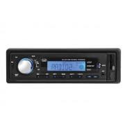 Autoradio Con Bluetooth Trevi Scd 5725 Bt