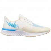 Nike Zapatillas running Nike Odyssey React 2 Flyknit Just Do It