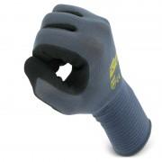 Werkhandschoen Active-Grip