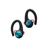 Plantronics Backbeat Fit 3100 True Wireless Svart