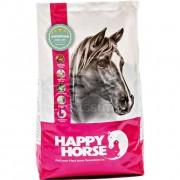 Happy Horse Sensitive Kräuter 14 kg