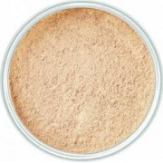 Pudra Artdeco Mineral Powder Foundation - Light Beige