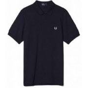FRED PERRY Slim Fit Shirt (M)