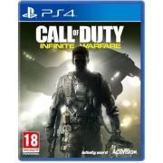 Activision Call Of Duty: Infinite Warfare (PS4)
