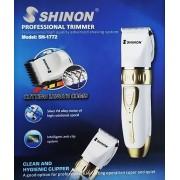 Aparat de tuns Shinon SH-1772