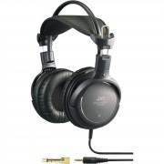 JVC - HA-RX 900