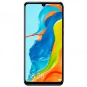 Huawei p30 lite 256 gb telcel - negro