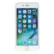 Apple iPhone 6 32GB oro muy bueno reacondicionado