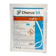 Fungicid Chorus 50 WG 5 gr
