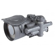 Armasight CO-X HDi Generation 2+ 55-72 linjer/mm