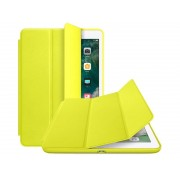 Etui Smart Case do iPad air 2 zielone - Zielony