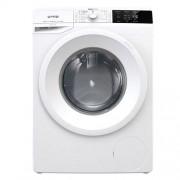 GORENJE Mašina za pranje veša WEI943 A+++, 1400 obr/min, 9 kg