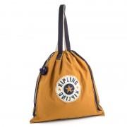 キプリング ニューヒップハリーLフォールド トートバッグ【QVC】40代・50代レディースファッション